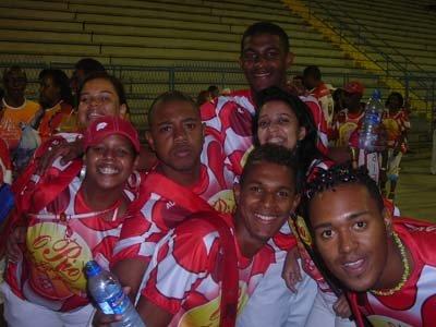 Brasil Img14