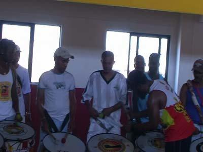 Brasil Img26