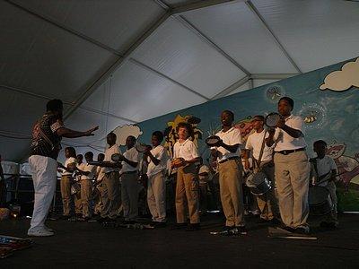 Performance 09